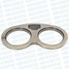 صفحه عینکی